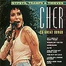 Gold - CD 1
