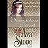 A Scandalous Pursuit (Scandalous Series Book 3)