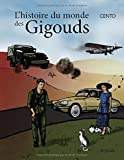 Telecharger Livres Le monde des Gigouds (PDF,EPUB,MOBI) gratuits en Francaise