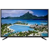 Panasonic 101.5 cm (40 inches) TH-40D200DX Full HD LED TV