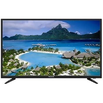 panasonic tv 40 inch. panasonic 101.5 cm (40 inches) th-40d200dx full hd led tv tv 40 inch c