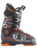Salomon Herren Skischuh X Pro 130 2015