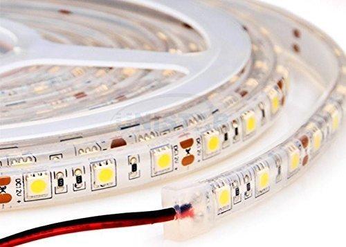 striscia-led-da-5m-con-led-smd5050-white-6500k-rivestimento-in-silicone-epossidico-ip65