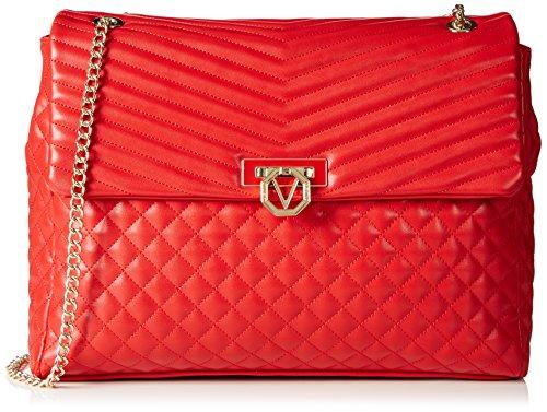 valentino-margaritas-vbs0yq01-damen-henkeltaschen-37x26x8-cm-b-x-h-x-t-rot-rosso
