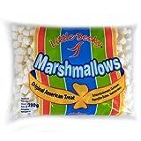 Little Becky Mini Marshmallows (280g)