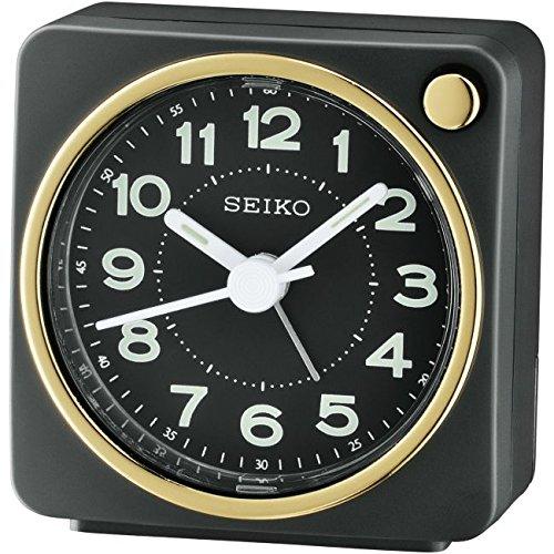 seiko-clocks-bedside-alarm-clock-qhe144j