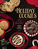 Holiday Cookies: Prize-Winning Family Recipes from the Chicago Tribune for Cookies, Bars, Brownies and More by Chicago Tribune Staff (7-Oct-2014) Hardcover