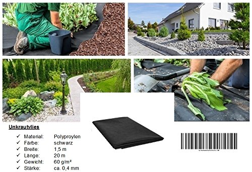 gardenflora-fieltro-como-base-grava-o-para-mantillo-20-m-x-15-m-30-m-grosor-60-g-m