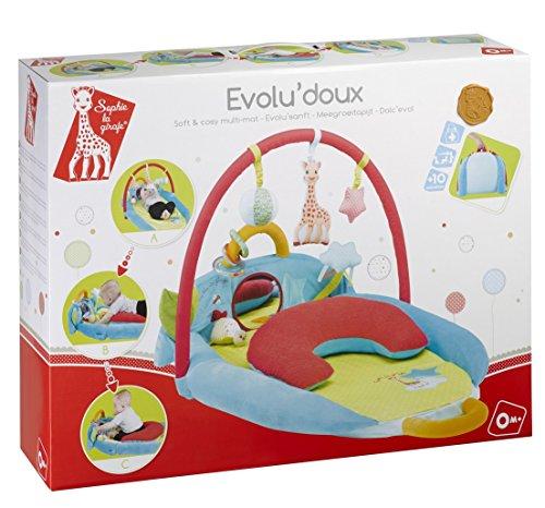 vulli-240116-evoldoux-sophie-la-giraffa-tappetino-palestrina-multicolore