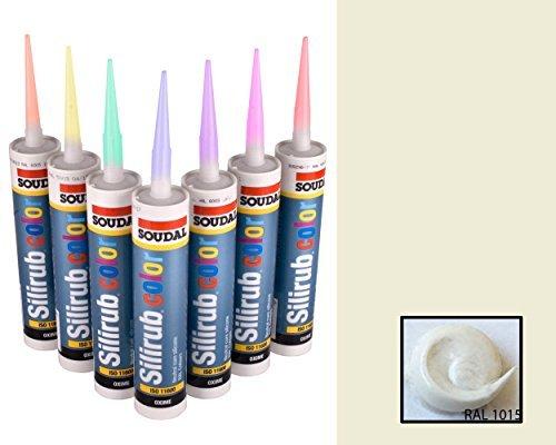 vanille-creme-silikon-abdichten-mastix-dichtstoff-ral1015-310ml