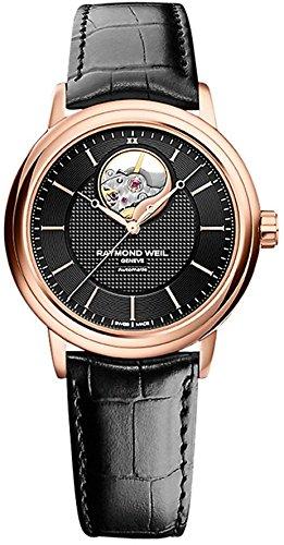 orologio-da-polso-uomo-raymond-weil-2827-pc5-20001