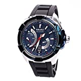 Orologio SEIKO VELATURA Uomo Kinetic Direct Drive - srh017p2