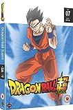 Dragon Ball Super Part 7 (Episodes 79-91) (2 Dvd) [Edizione: Regno Unito]