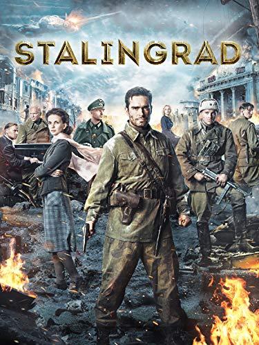 Stalingrad [dt./OV]