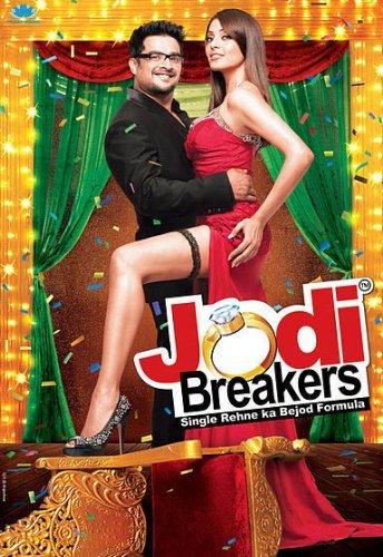 Breaker Single (JODI BREAKERS - SINGLE REHNE KA BEJOD FORMULA)