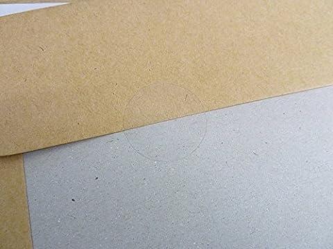 102 25mm (1 Zoll) Runde Runde Glanz Klar Sicherheit, Perforiert Stampfer Siegel, mit Perforation - Aufkleber, Haftetiketten