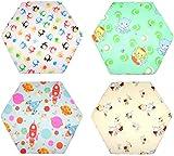 Baby Matratze für Laufgitter Laufstall Kinder Babymatratze Laufgittereinlage D01