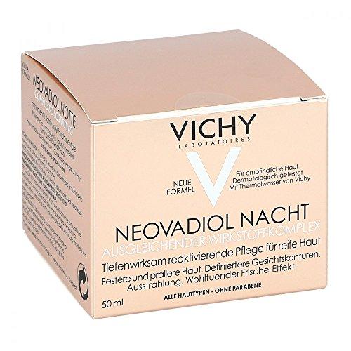 vichy-neovadiol-nacht-creme-50-ml-creme