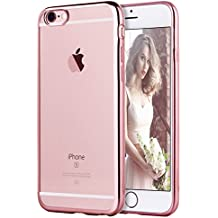 coque iphone 6 zara