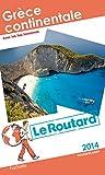 Telecharger Livres Guide du Routard Grece continentale 2014 (PDF,EPUB,MOBI) gratuits en Francaise