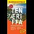 MARCO POLO Reiseführer Teneriffa (MARCO POLO Reiseführer E-Book)