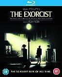 WARNER HOME VIDEO Exorcist kostenlos online stream