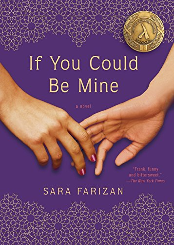 If You Could Be Mine (Algonquin Books of Chapel Hill)