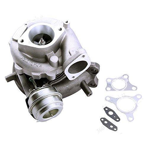 gowe-turbo-turbocharger-for-gta2056v-769708-0001-14411-ec00c-769708-5004s-turbo-turbocharger-for-nis