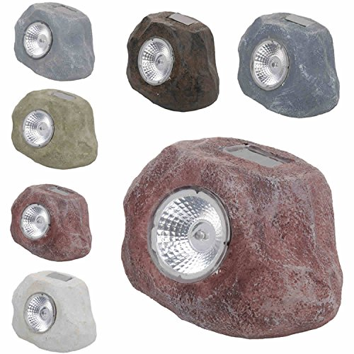 ls-design-4x-led-stein-solarleuchte-solarlampe-solar-lampe-leuchte