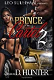 Prince Of The Cartel: Part 2: Volume 2