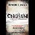 Chosen: An Alex Verus Novel