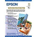 Epson T1573 Tintenpatrone Schildkröte Singlepack Vivid Magenta Bürobedarf Schreibwaren