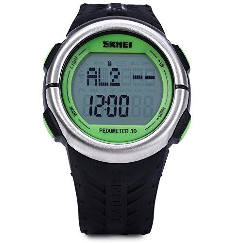 leopard-shop-skmei-1058-multifunzione-led-orologio-contapassi-pedometro-frequenza-cardiaca-di-orolog