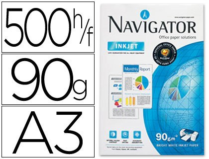 navigator-expression-pack-papel-a3-90-g-500-hojas