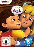 Heidi kostenlos online stream