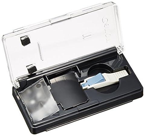 Canon Camera Focusing Screen Eg-d - Type D ( Matte