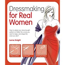 Dressmaking for Real Women