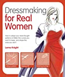 Dressmaking for Real Women