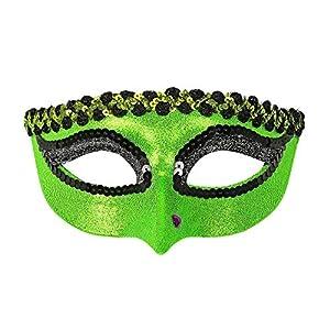 WIDMANN 09828 - Máscara de