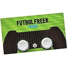 KontrolFreek Fútbol Freek - mando para PS4, negro