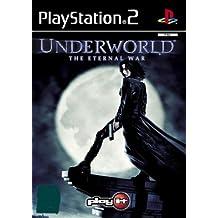Underworld - The Eternal War