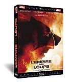 L'Empire des loups -  Édition simple