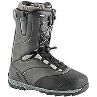 Nitro Snowboards Snowboard Boots Negro 291/2