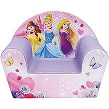 Disney Princess : Sillón para Niños