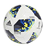 adidas Herren World Cup Knock Out Glide Fußball