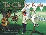 Image de Tai Chi for Kids: Move with the Animals