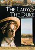 The Lady And The Duke [DVD] [2002]