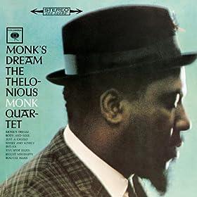 Monk's Dream