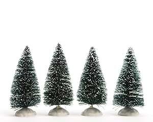 weihnachtsdeko deko tischdeko weihnachtsbaum. Black Bedroom Furniture Sets. Home Design Ideas
