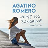 Ain't No Sunshine (feat. Jette) [Extended Mix]